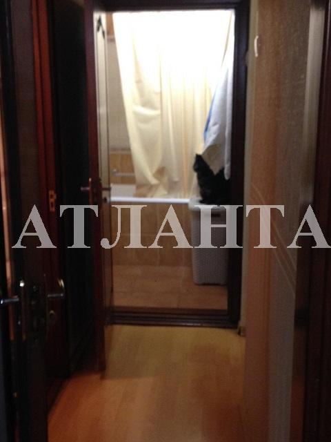 Продается 2-комнатная квартира на ул. Екатерининская — 78 000 у.е. (фото №9)