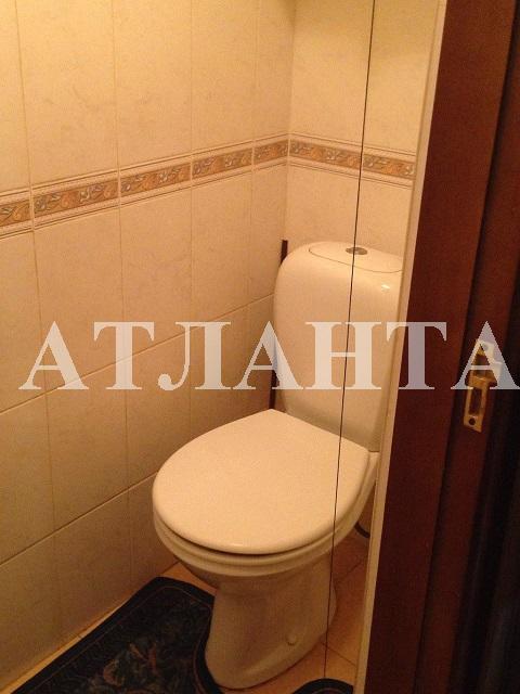 Продается 2-комнатная квартира на ул. Екатерининская — 78 000 у.е. (фото №10)