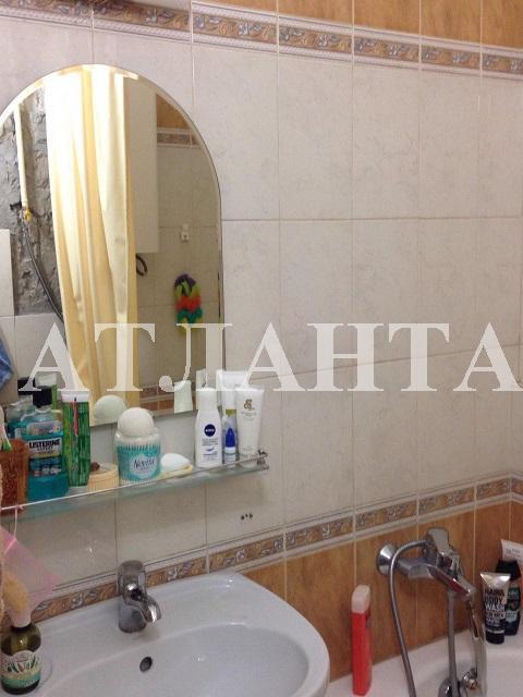 Продается 2-комнатная квартира на ул. Екатерининская — 78 000 у.е. (фото №11)