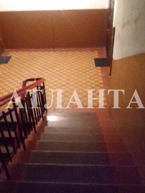 Продается 2-комнатная квартира на ул. Екатерининская — 78 000 у.е. (фото №12)