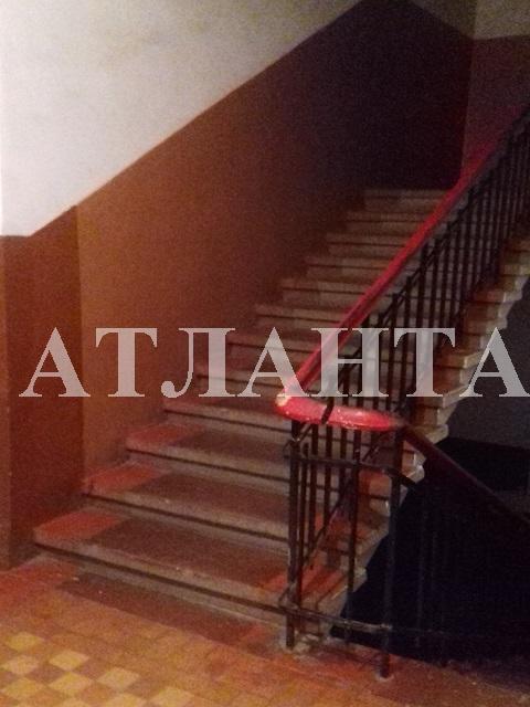 Продается 2-комнатная квартира на ул. Екатерининская — 78 000 у.е. (фото №13)