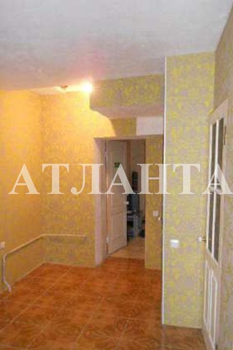 Продается 4-комнатная квартира на ул. Заславского — 55 000 у.е. (фото №3)