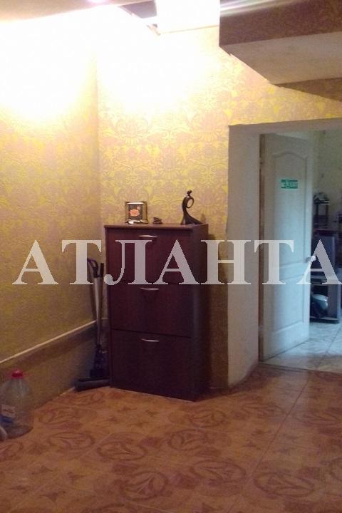 Продается 4-комнатная квартира на ул. Заславского — 55 000 у.е. (фото №4)
