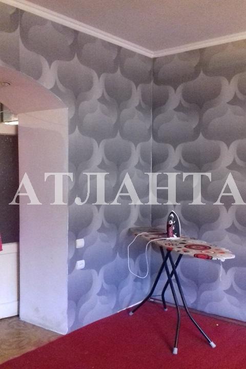 Продается 4-комнатная квартира на ул. Заславского — 55 000 у.е. (фото №5)