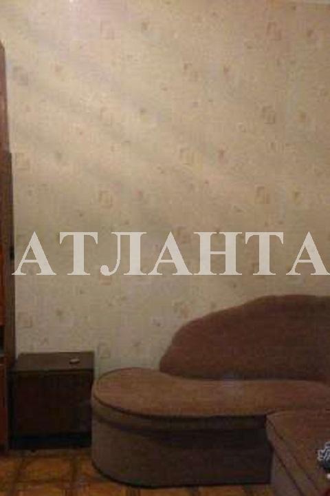 Продается 4-комнатная квартира на ул. Заславского — 55 000 у.е. (фото №7)