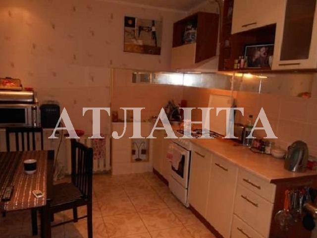 Продается 4-комнатная квартира на ул. Заславского — 55 000 у.е. (фото №8)