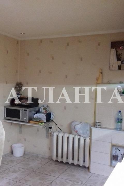 Продается 4-комнатная квартира на ул. Заславского — 55 000 у.е. (фото №9)