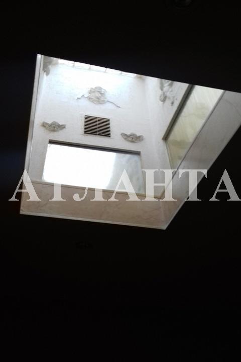 Продается 4-комнатная квартира на ул. Заславского — 55 000 у.е. (фото №10)