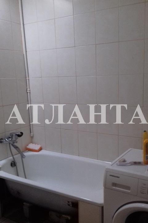 Продается 4-комнатная квартира на ул. Заславского — 55 000 у.е. (фото №11)