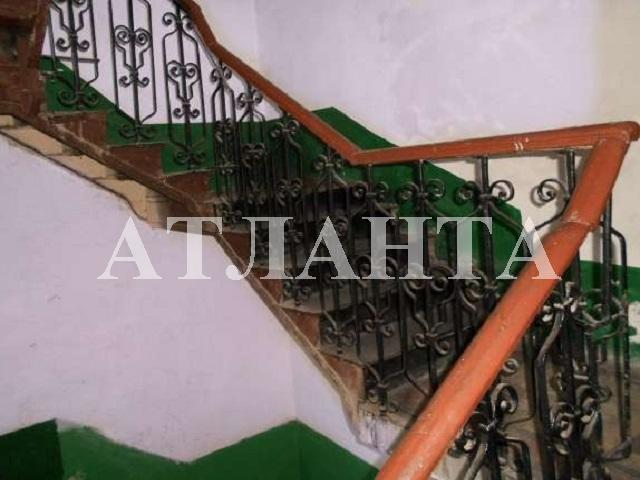 Продается 4-комнатная квартира на ул. Заславского — 55 000 у.е. (фото №13)