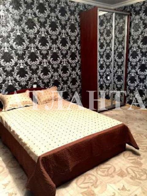 Продается 3-комнатная квартира на ул. 7-Я Улица — 31 000 у.е. (фото №2)