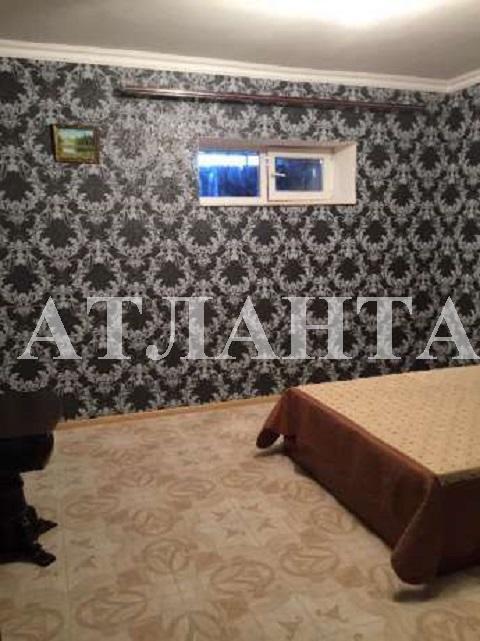 Продается 3-комнатная квартира на ул. 7-Я Улица — 31 000 у.е. (фото №3)
