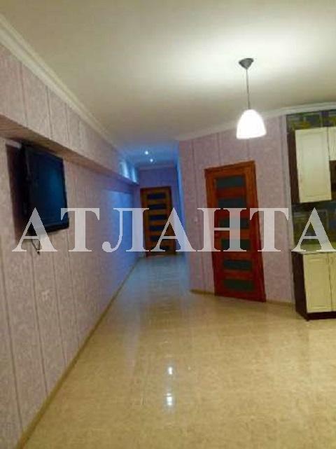 Продается 3-комнатная квартира на ул. 7-Я Улица — 31 000 у.е. (фото №4)