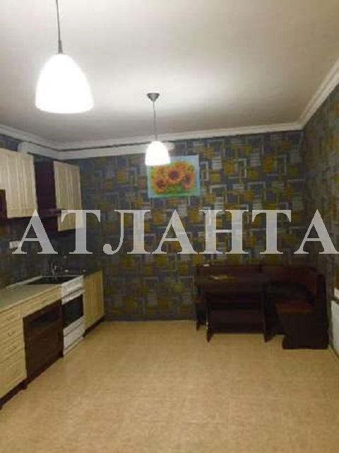Продается 3-комнатная квартира на ул. 7-Я Улица — 31 000 у.е. (фото №5)