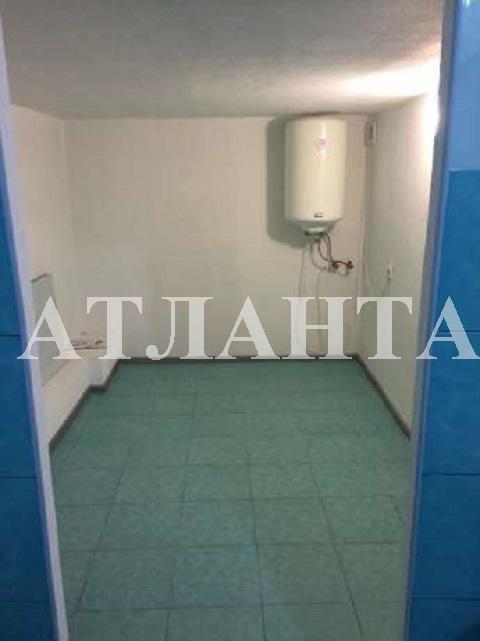 Продается 3-комнатная квартира на ул. 7-Я Улица — 31 000 у.е. (фото №7)