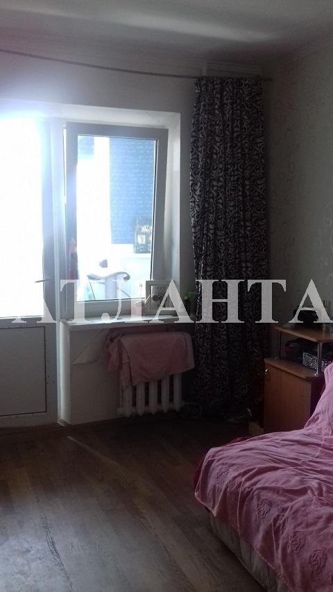 Продается 4-комнатная квартира на ул. Академика Вильямса — 70 000 у.е. (фото №3)