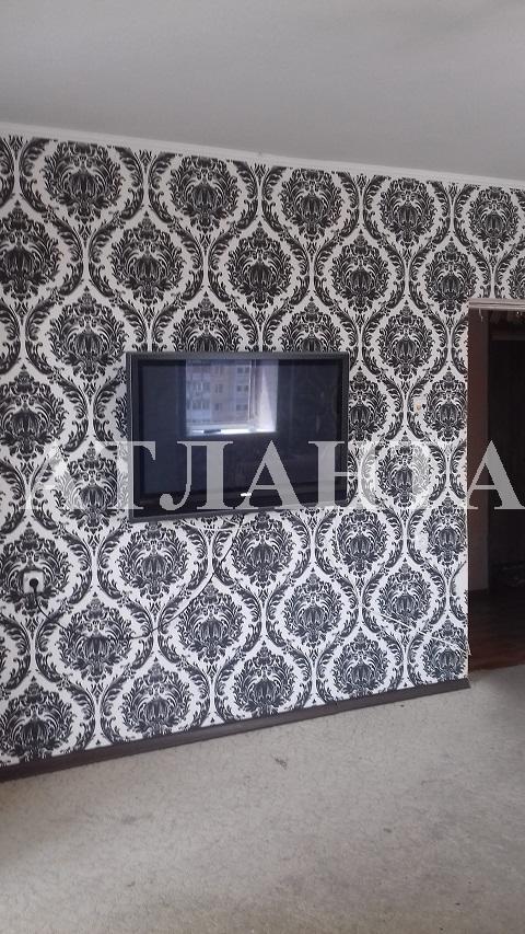 Продается 4-комнатная квартира на ул. Академика Вильямса — 70 000 у.е. (фото №5)