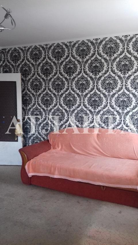 Продается 4-комнатная квартира на ул. Академика Вильямса — 70 000 у.е. (фото №6)