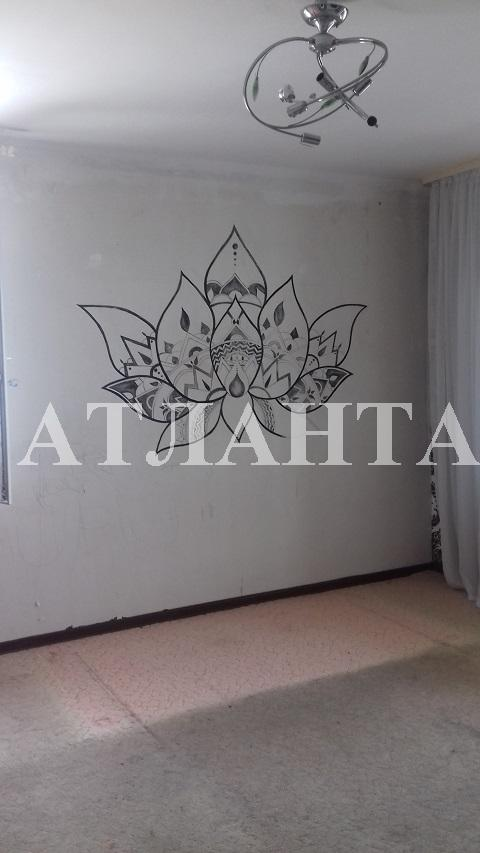 Продается 4-комнатная квартира на ул. Академика Вильямса — 70 000 у.е. (фото №7)