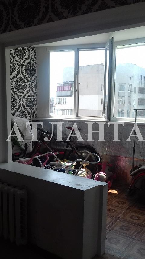 Продается 4-комнатная квартира на ул. Академика Вильямса — 70 000 у.е. (фото №8)