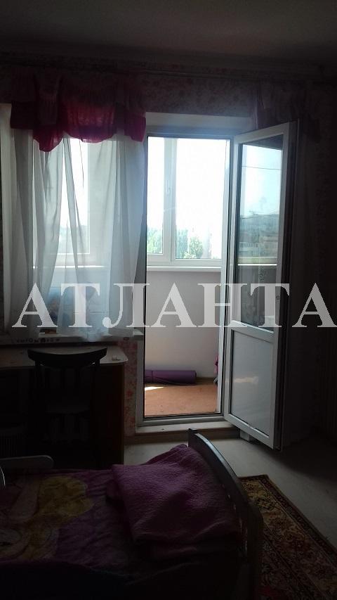 Продается 4-комнатная квартира на ул. Академика Вильямса — 70 000 у.е. (фото №10)