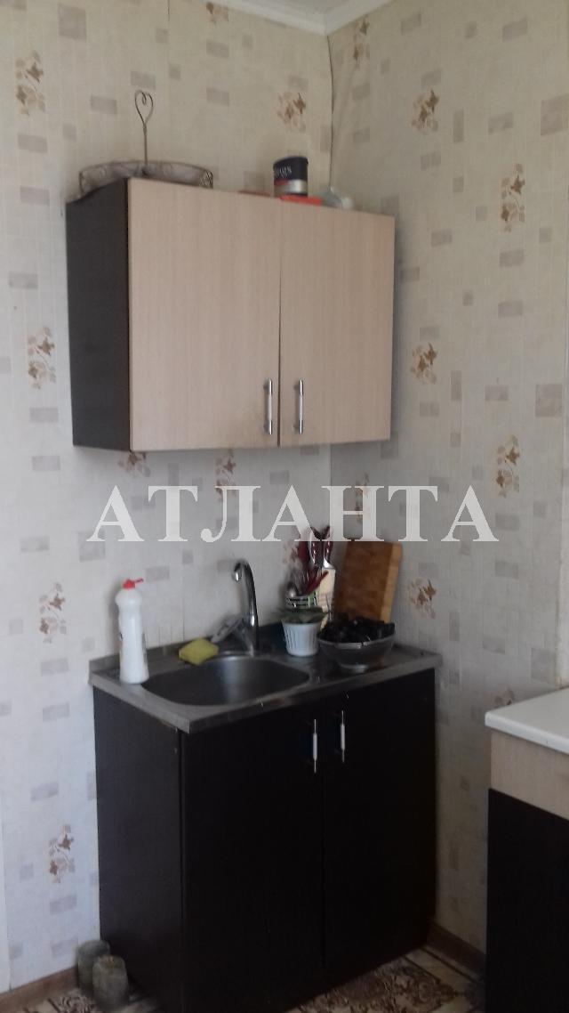 Продается 4-комнатная квартира на ул. Академика Вильямса — 70 000 у.е. (фото №13)