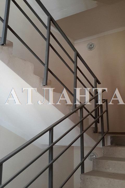 Продается 3-комнатная квартира в новострое на ул. Радужный 2 М-Н — 60 000 у.е. (фото №5)