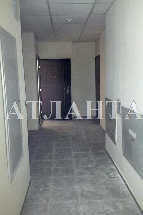 Продается 3-комнатная квартира в новострое на ул. Радужный 2 М-Н — 60 000 у.е. (фото №6)