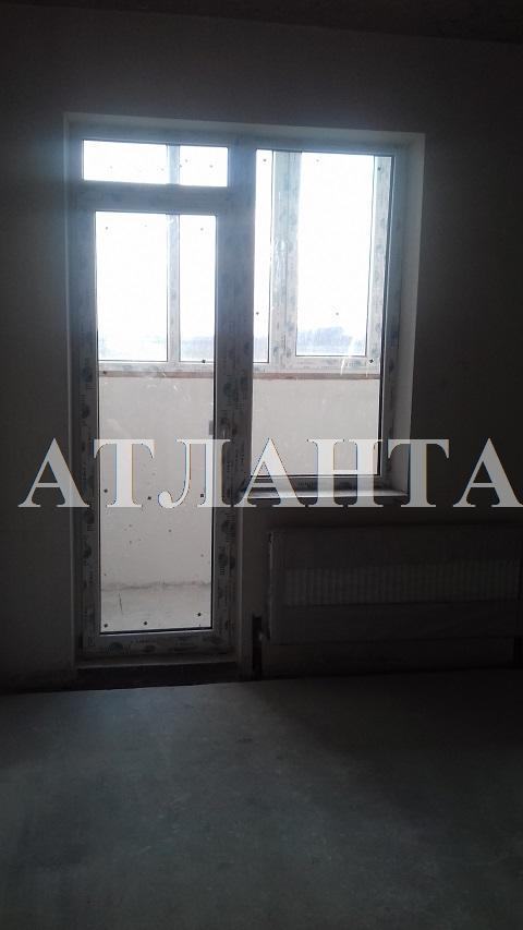Продается 3-комнатная квартира в новострое на ул. Радужный 2 М-Н — 60 000 у.е. (фото №7)