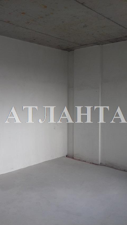 Продается 3-комнатная квартира в новострое на ул. Радужный 2 М-Н — 60 000 у.е. (фото №10)