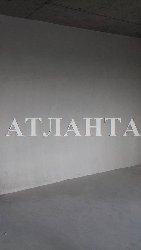 Продается 3-комнатная квартира в новострое на ул. Радужный 2 М-Н — 60 000 у.е. (фото №11)