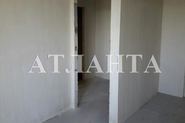 Продается 3-комнатная квартира в новострое на ул. Радужный 2 М-Н — 60 000 у.е. (фото №12)