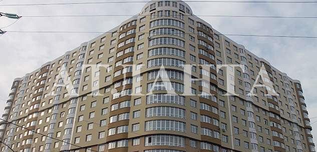 Продается 2-комнатная квартира на ул. Бреуса — 70 000 у.е.