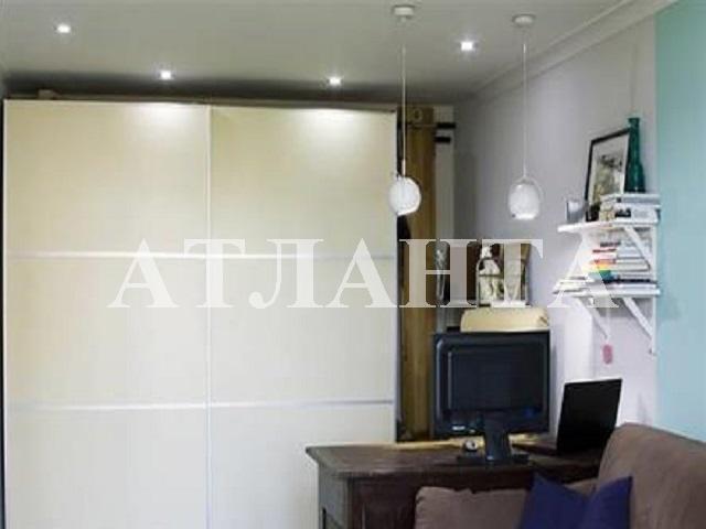 Продается 2-комнатная квартира на ул. Академика Глушко — 45 000 у.е. (фото №7)