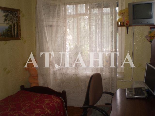 Продается 3-комнатная квартира на ул. Ильфа И Петрова — 42 000 у.е. (фото №3)