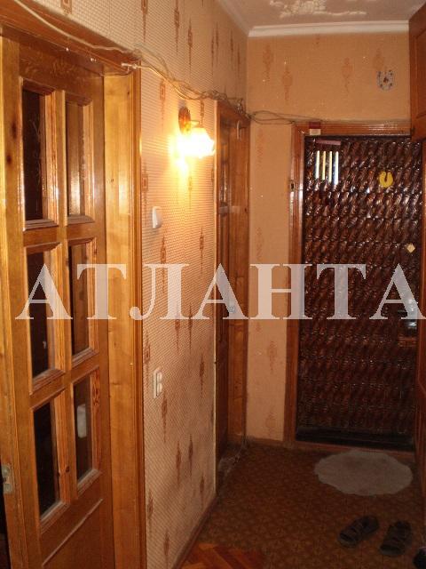Продается 3-комнатная квартира на ул. Ильфа И Петрова — 42 000 у.е. (фото №5)