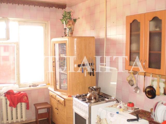 Продается 3-комнатная квартира на ул. Ильфа И Петрова — 42 000 у.е. (фото №6)
