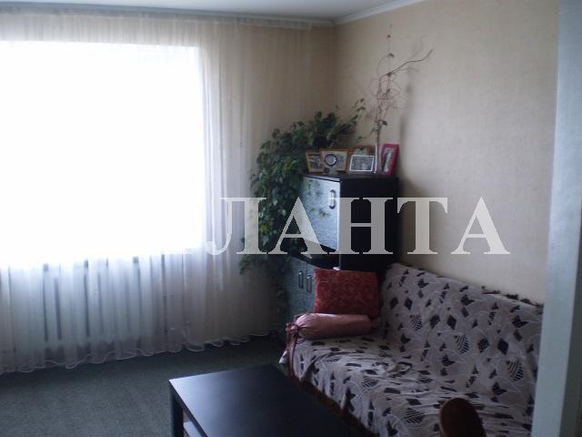 Продается 4-комнатная квартира на ул. Ильфа И Петрова — 55 000 у.е.