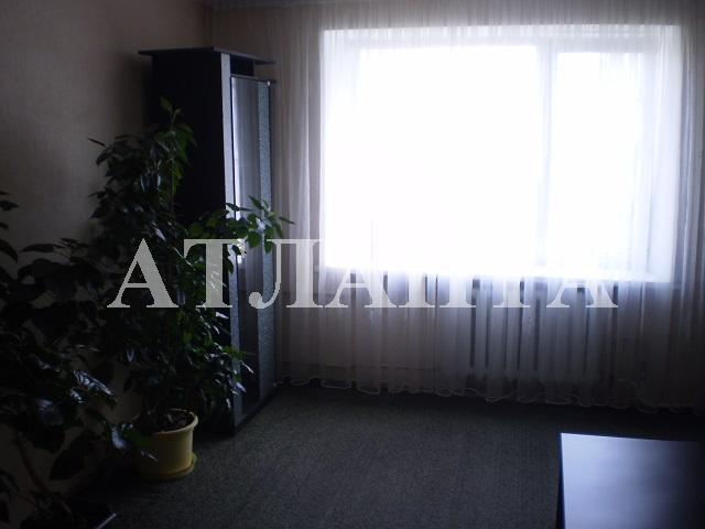 Продается 4-комнатная квартира на ул. Ильфа И Петрова — 55 000 у.е. (фото №2)