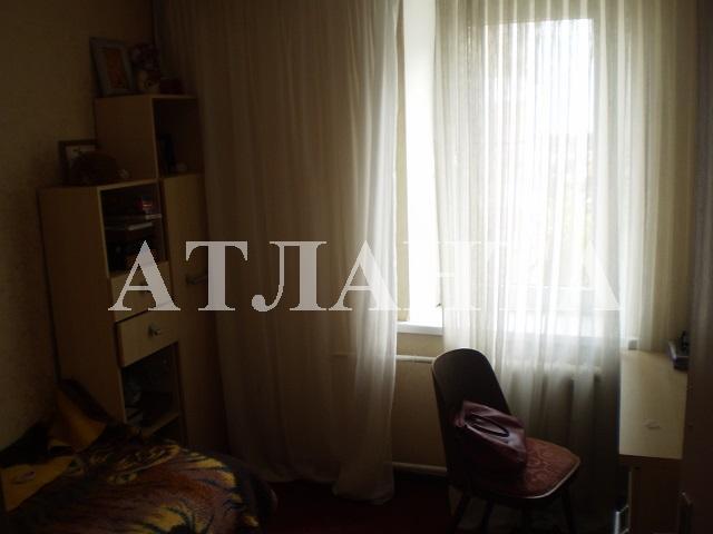Продается 4-комнатная квартира на ул. Ильфа И Петрова — 55 000 у.е. (фото №3)