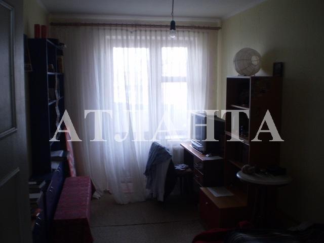 Продается 4-комнатная квартира на ул. Ильфа И Петрова — 55 000 у.е. (фото №4)