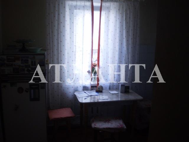 Продается 4-комнатная квартира на ул. Ильфа И Петрова — 55 000 у.е. (фото №6)