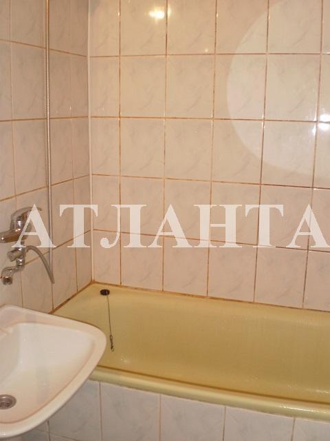 Продается 4-комнатная квартира на ул. Ильфа И Петрова — 55 000 у.е. (фото №7)
