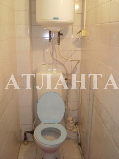 Продается 4-комнатная квартира на ул. Ильфа И Петрова — 55 000 у.е. (фото №8)