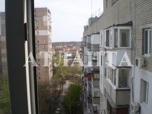 Продается 4-комнатная квартира на ул. Ильфа И Петрова — 55 000 у.е. (фото №10)