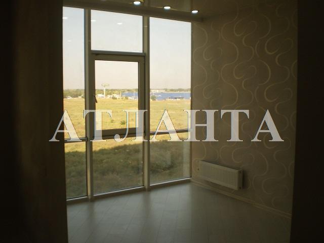 Продается 1-комнатная квартира на ул. Жемчужная — 48 500 у.е. (фото №2)