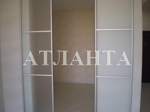 Продается 1-комнатная квартира на ул. Жемчужная — 48 500 у.е. (фото №3)