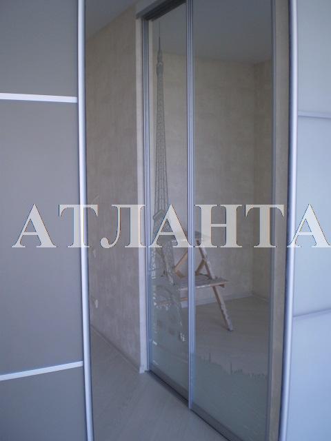 Продается 1-комнатная квартира на ул. Жемчужная — 48 500 у.е. (фото №5)