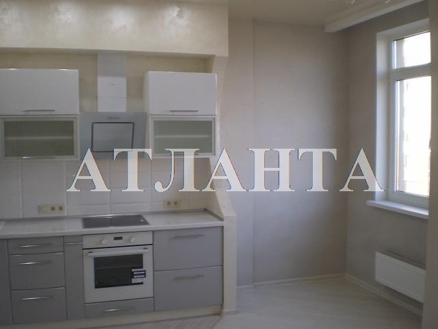 Продается 1-комнатная квартира на ул. Жемчужная — 48 500 у.е. (фото №7)