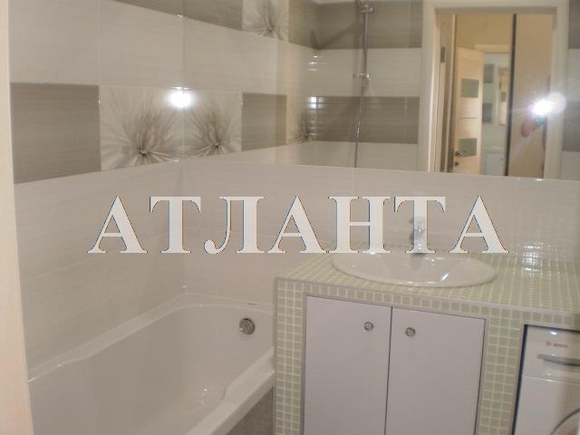 Продается 1-комнатная квартира на ул. Жемчужная — 48 500 у.е. (фото №10)
